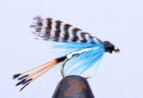 Handmade Fishing Equipment - Best Reviews Tips