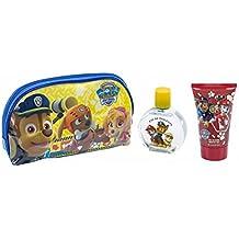 Paw Patrol Perfume para Niños ...