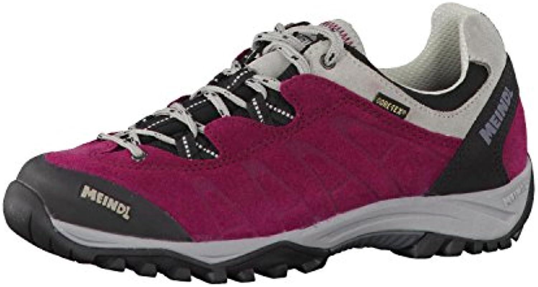 Meindl Chaussures pour 3071 Femme   GTX 3071 pour FloridaB00EB41ESIParent 4976d7