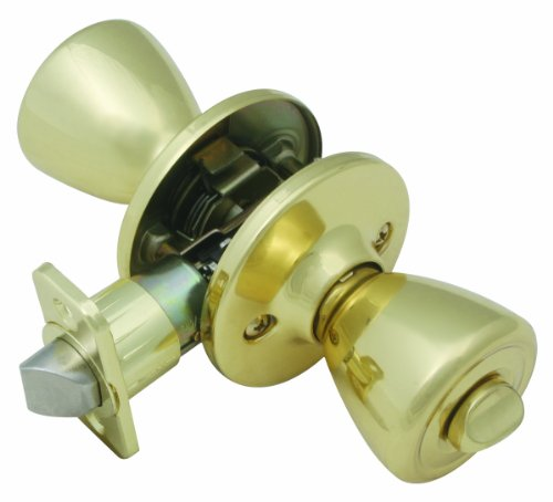 design-house-782748-tulip-privacy-door-knob-with-2-way-latch-polished-brass-finish-by-design-house