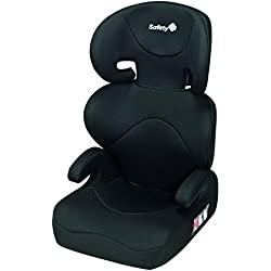 Safety 1st Road Safe/1 - Silla de coche, grupo 2/3, color negro