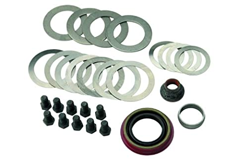 Ford Racing Performance M4210-A Install Kit 8.8in Ring & Pinion (Ring Pinion Kits)