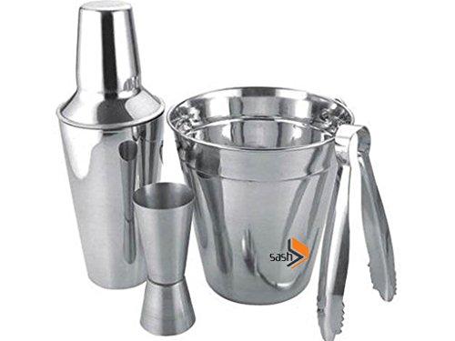 prima-batterie-de-cuisine-4-pieces-en-acier-inox-shaker-pour-boisson