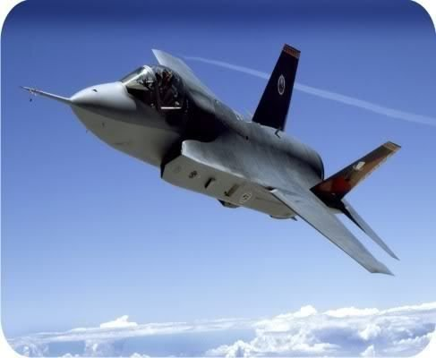 new-lockheed-martin-x-35-mousepad-mauspad