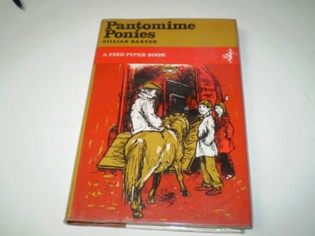 pantomime-ponies-pied-piper-books