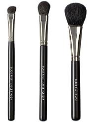 VEGAN LOVE BKFT07 Pinceau pour le Visage Black Faux Blush