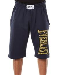 Everlast Travis Herren Shorts