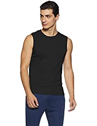 Jockey Men's Cotton Muscle Tee