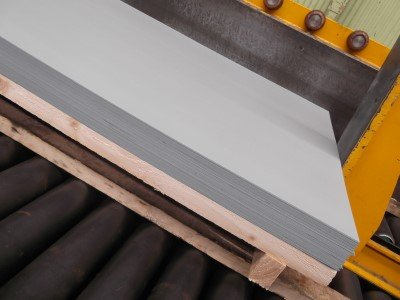 Non-Slip and Corrosion Resistant 0.177 | Durbar S275 Floor Plate 750mm x 750mm approx 30 x 30 Diamond Pattern Steel Tread Plate Buy Metal Online 4.5mm // 8 SWG