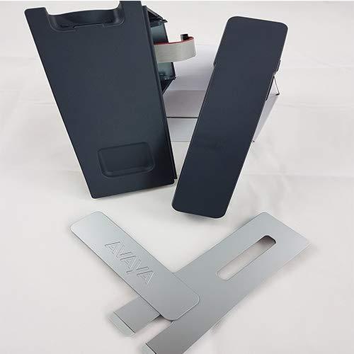 AVAYA schnurloses Handset-Kit für AVAYA Vantage Avaya Voip-system