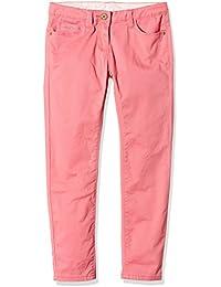 Esprit Woven Pants - Pantalon - Fille