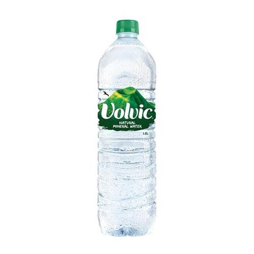 volvic-natural-mineral-water-still-bottle-plastic-15-litre-ref-8873-pack-12-174510