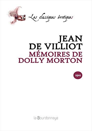 Mmoires de Dolly Morton