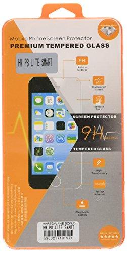 mobility-gear-mgglasshup8ls-cristal-snap-on-para-huawei-p8-lite-smart-transparente