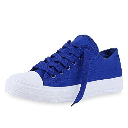 Boots Blau Sneakers Best Sport Basse Femme Chaussure Neu Chaussure De Nuovo Lacets pdwd74
