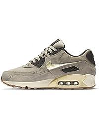 Nike Air Max 90 mens