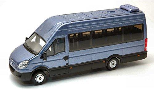 iveco-minibus-blu-143-ros-autobus-modello-modellino-die-cast