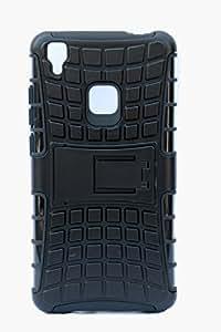 Generic Transparent Back Cover HTC Desire 826
