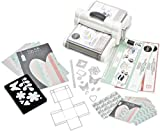 Sizzix Big Shot Plus - Starter Kit