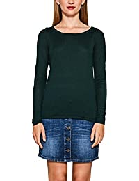 ESPRIT Women's Jumper