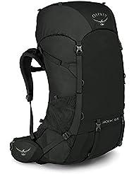 Osprey Men's Rook 65 Ventilated Backpacking Pack