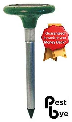 pestbyer-advanced-ultrasonic-solar-mole-deterrent-repeller-with-led-light