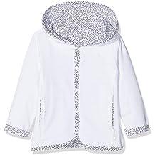 Amazon.es  chaquetas punto bebe niño ac879ec6934