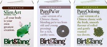 birttang-slimming-tea-pack-3x50-tea-bags