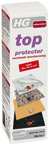 hg-marmol-protector-100-ml