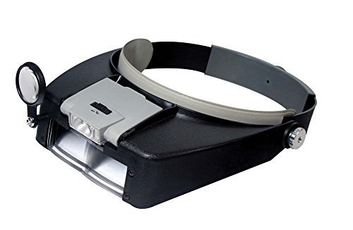 head-magnifier-with-loupe