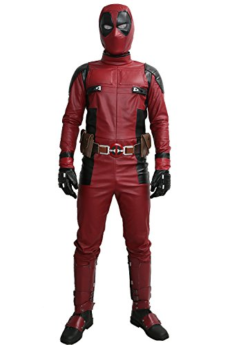 2016-new-halloween-deluxe-adult-fancy-dress-dp-costume-cosplay-pu-leather-outfit-with-helmet-belt-me