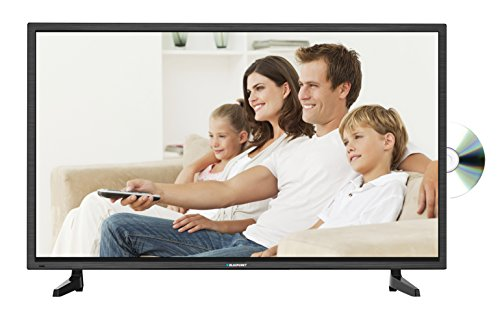 blaupunkt-bla-32-133o-wb-11b-egdp-uk-32-inch-widescreen-720p-hd-ready-dvd-combi-tv-with-freeview-hd-