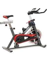 Toorx SRX-50 Vélo de biking