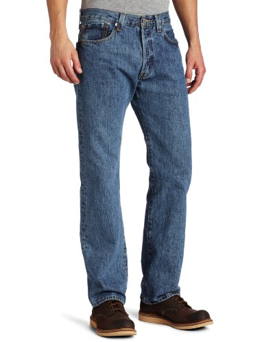levis-501-jeans-in-medium-stonewash-size-36w-x-34l-color-medium-stonewash