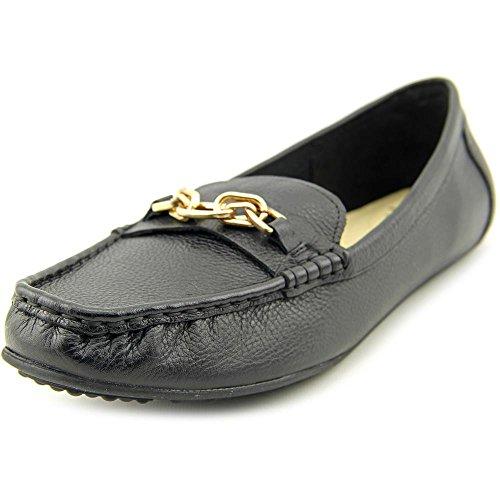 isaac-mizrahi-alexis-damen-us-55-schwarz-slipper