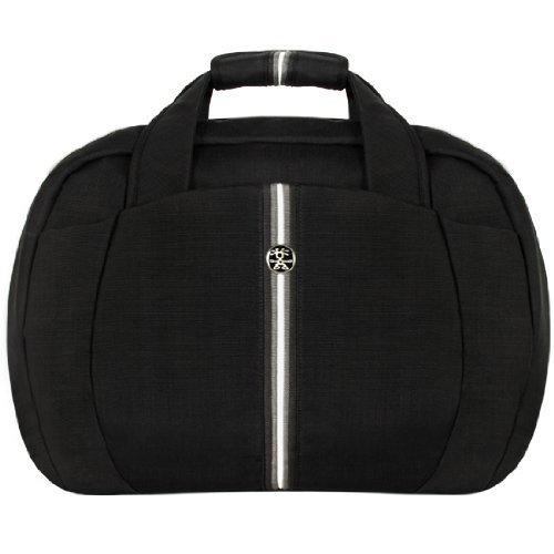 crumpler-dr-henkel-17-laptop-bag-black-cool-dark-grey