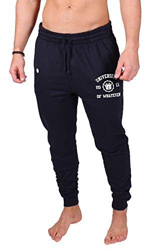 university-of-whatever-pantalon-de-survetement-slim-fit-homme-mono-deptm-bleu-jh74