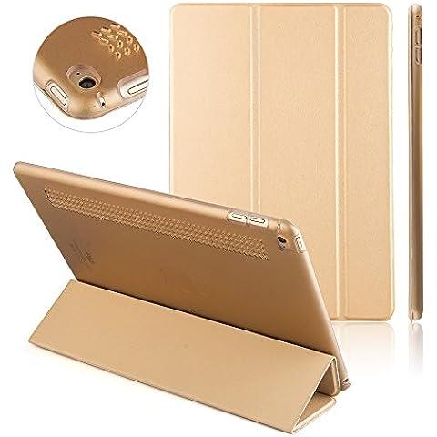 Nouske Custodia intelligente per iPad Air 2