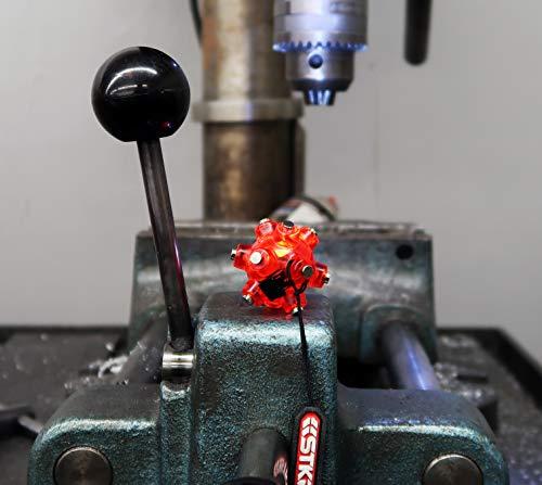 Striker Lichtmine, magnetisch - 10