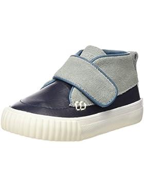 Gioseppo FISCHER - Zapatillas para niños