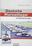 ISBN 3898769364