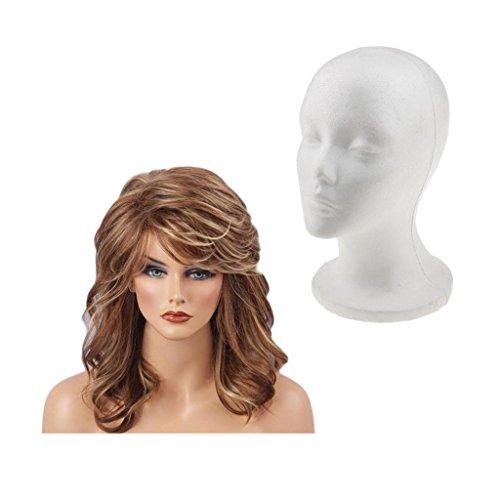 mujeres-rubio-largo-rizado-pelucas-casquillo-de-la-peluca-espuma-de-poliestireno-cabeza-de-maniqui-f