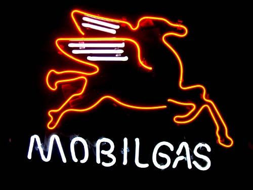mobil-gas-oil-neon-sign-24x20inches-bright-neon-light-for-store-beer-bar-pub-garage-room