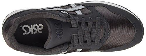Asics Gel-Atlanis, Chaussures de Course Mixte Adulte Grigio (Dark Grey/Light Grey)