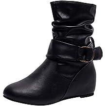 best sneakers 02ca8 60f8b bustierkleider kurz - Suchergebnis auf Amazon.de für