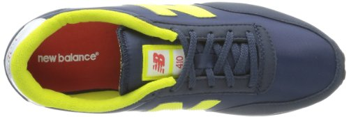 Sneaker 13H New 314191 60 U410 D Balance Blau Herren SSqw0TUx