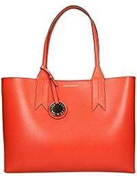446d6d1e001 Amazon.co.uk  Emporio Armani - Handbags   Shoulder Bags  Shoes   Bags