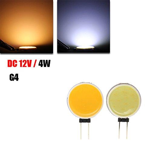 bazaar-g4-2w-15cob-led-blanco-blanco-caliente-de-cristal-lampara-led-spotlight-bombilla-luz-lampara-