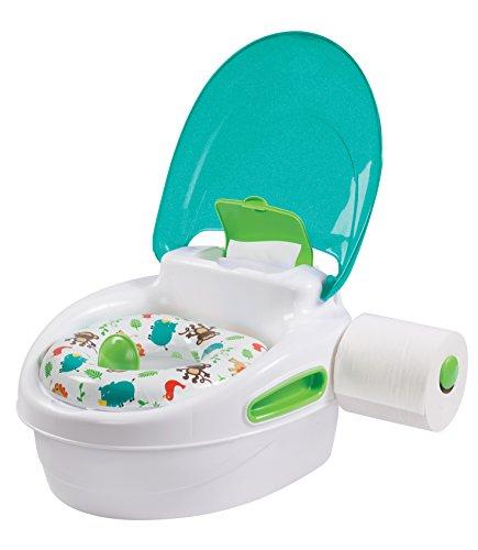 summer-infant-11436-paso-a-paso-entrenador-aseo-neutro