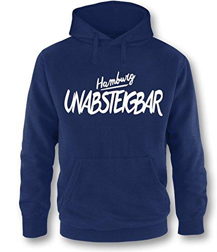 luckja-hamburg-unabsteigbar-fanshirt-herren-hoodie-navy-weiss-grosse-xxl